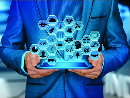 Leis e Recursos Tecnológicos