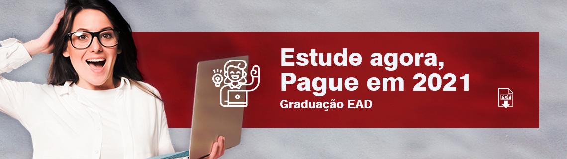 ESTUDE-AGORA,-PAGUE-EM-2021---Graduação-EAD