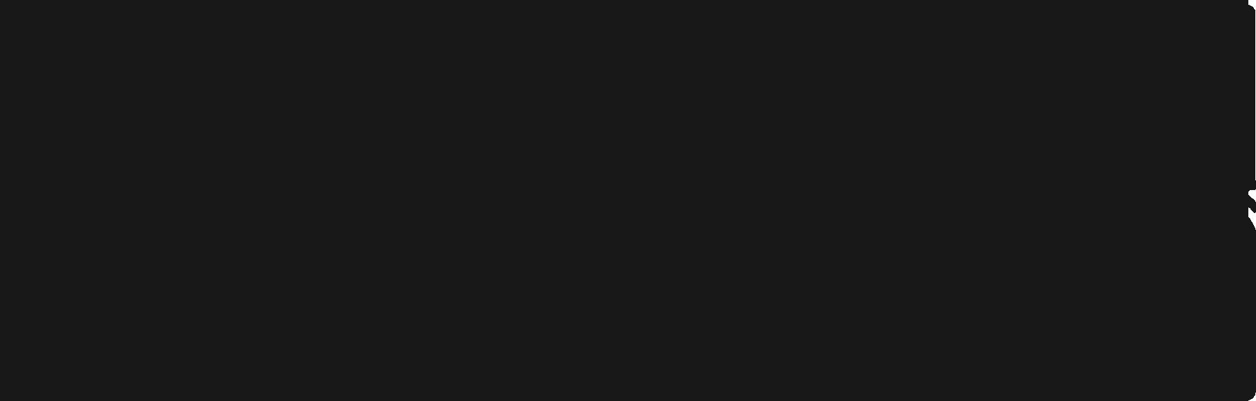 Seminário de Letras Libras 2020  - PARTICIPE