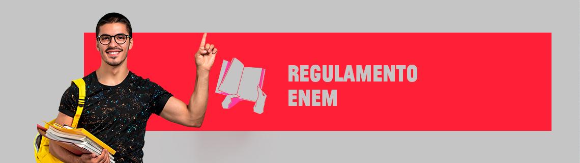 Editais-e-Regulamentos_Bolsas-ENEM (1)