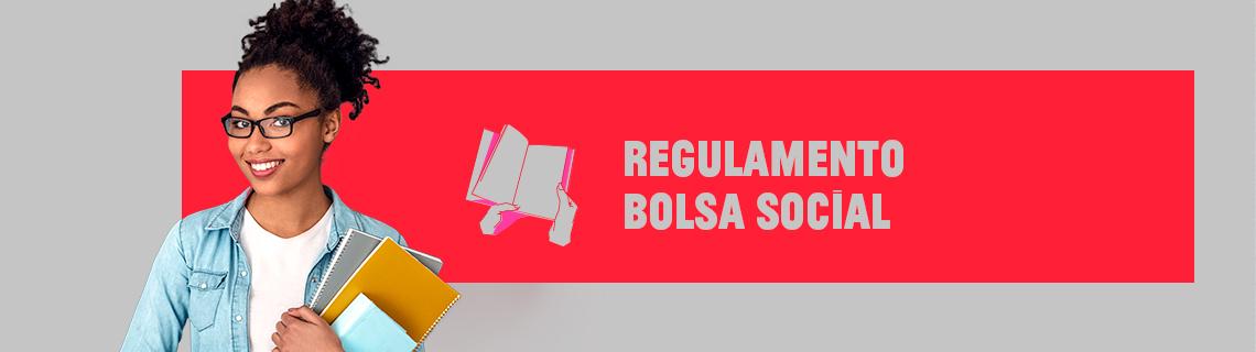 Editais-e-Regulamentos_Bolsas-Social