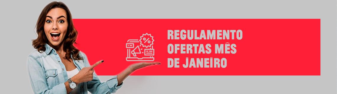 Editais-e-Regulamentos_Ofertas-Mês-de-Janeiro