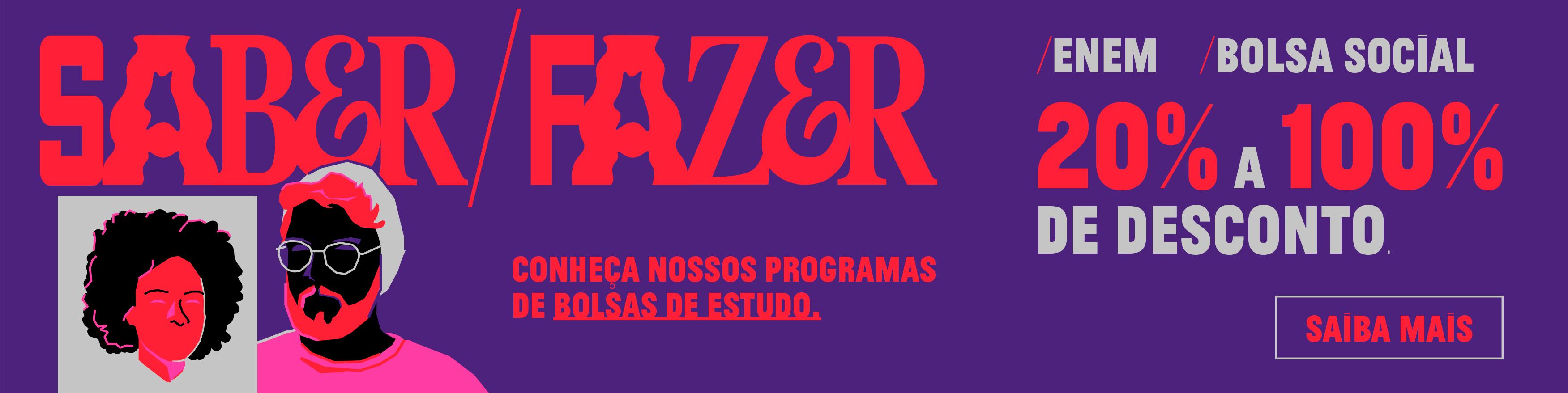 Banner-Bolsa-Social