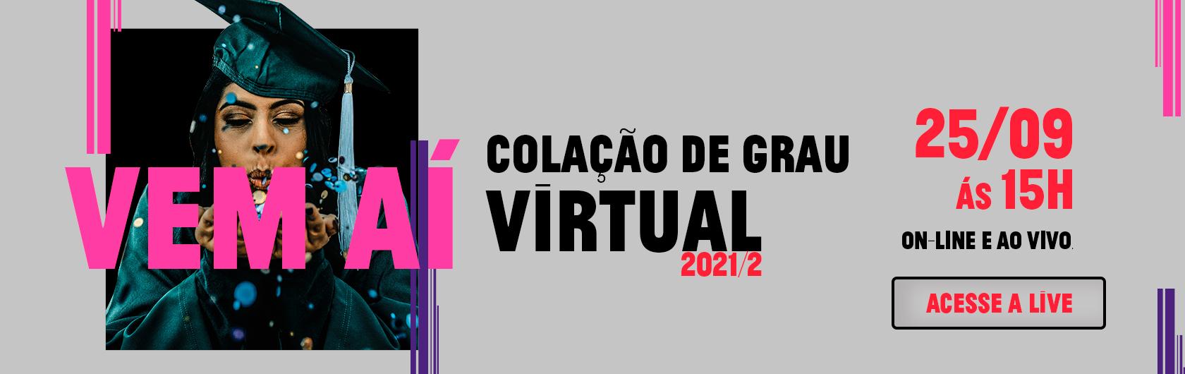 Banner-Colação-de-Grau-virtual (2)